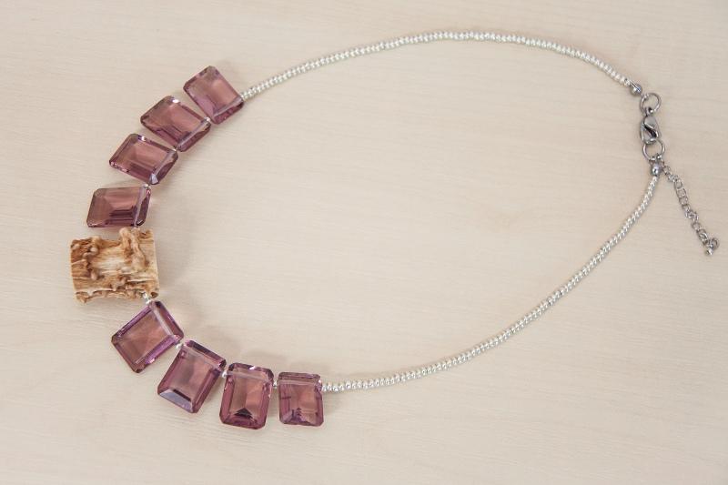 Colliers schmuck  Necklaces - JAGASCHMUCK